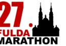 27. Fulda-Marathon erst 2022
