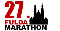 Fulda Marathon