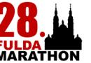 28. Fulda-Marathon terminiert